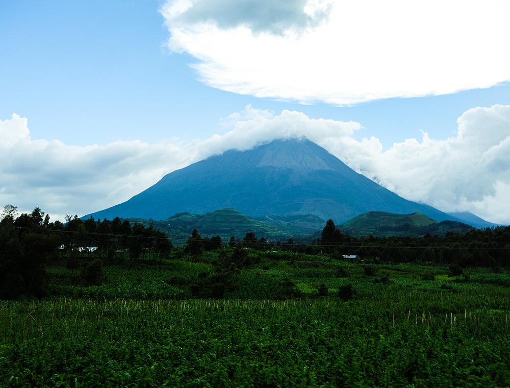 uganda-06
