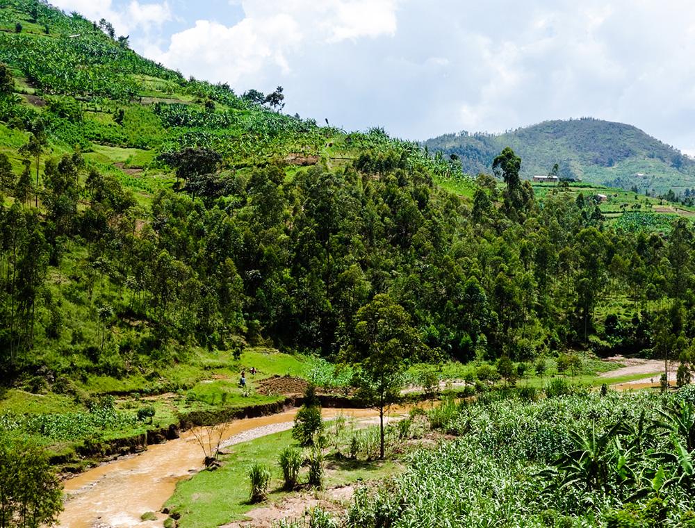 uganda-07