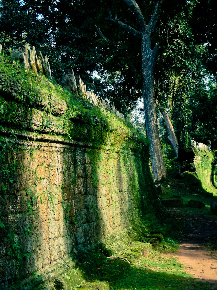 Cambodia (119 von 1242)