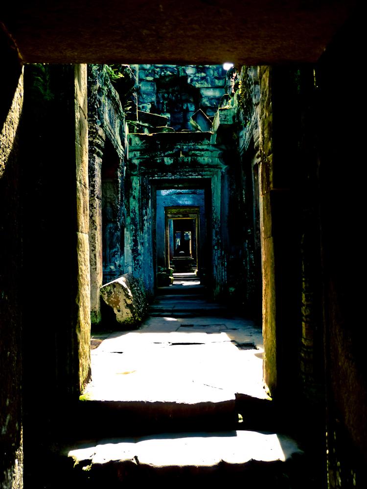 Cambodia (138 von 1242)