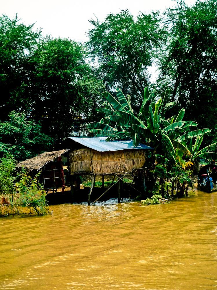 Cambodia (567 von 1242)