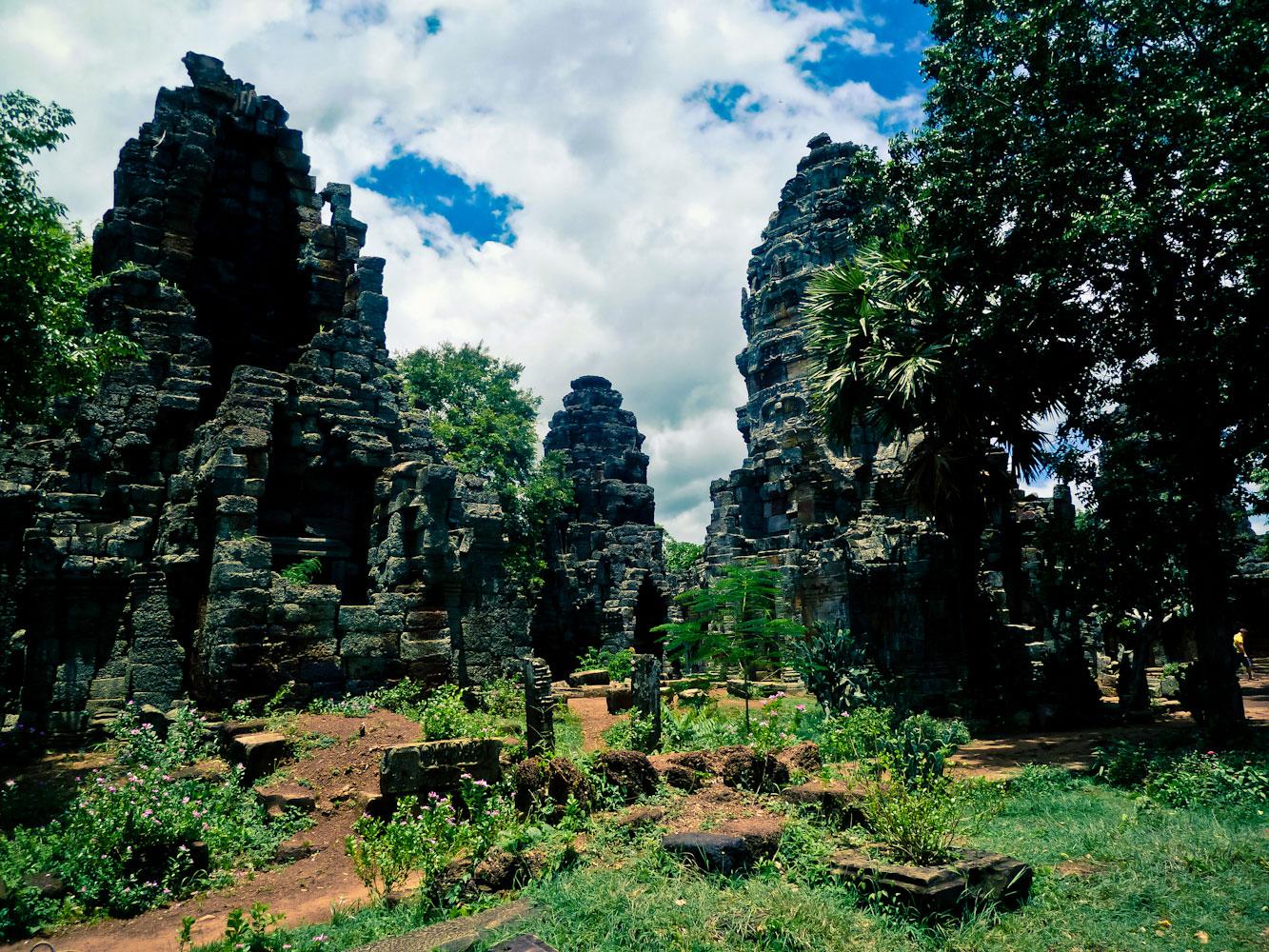 Cambodia (752 von 1242)