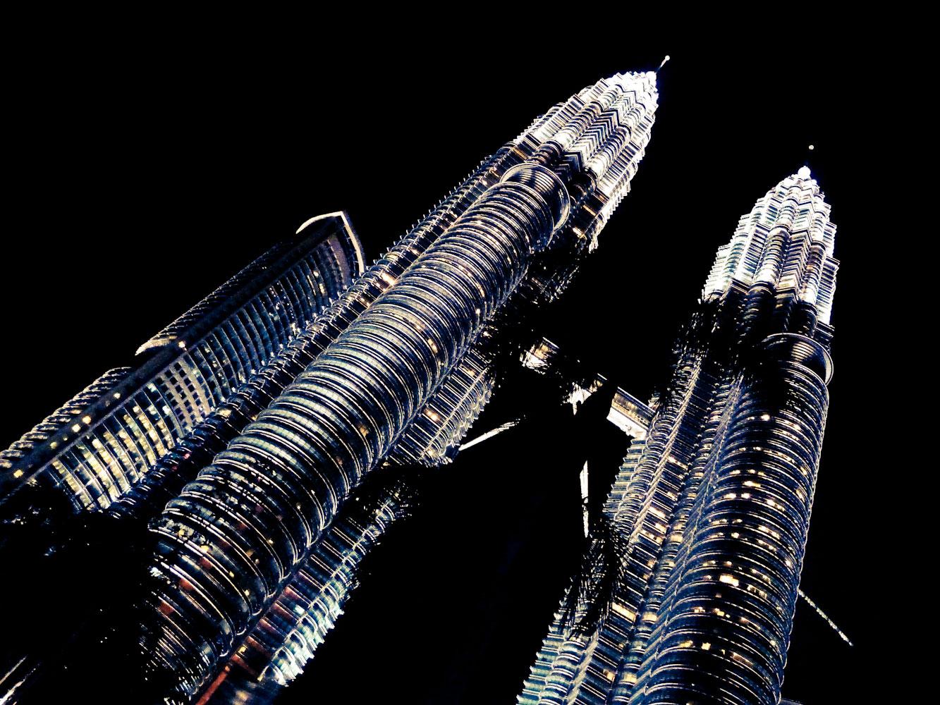 Malaysia (140 von 140)
