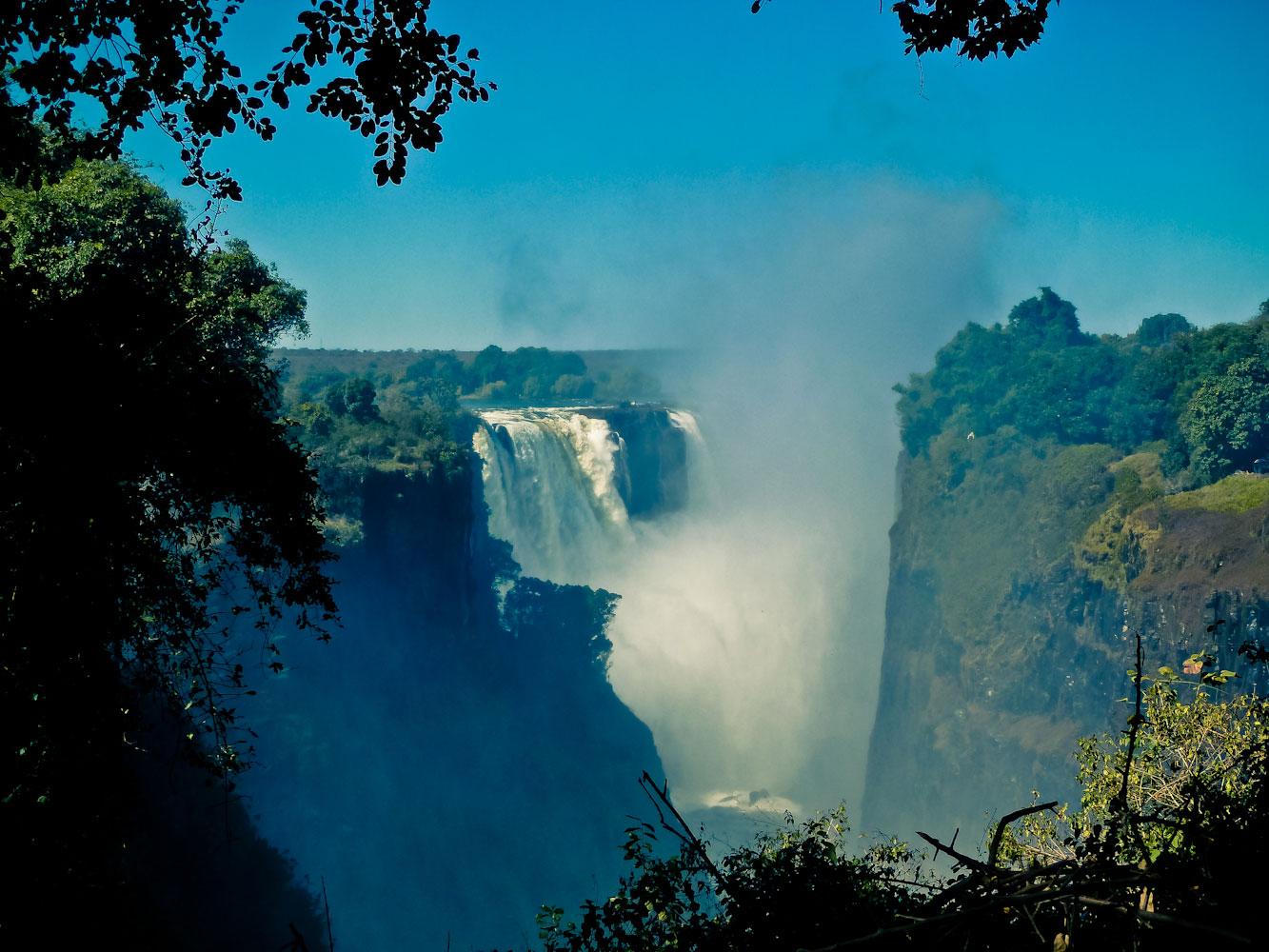 zimbabwe-1060777