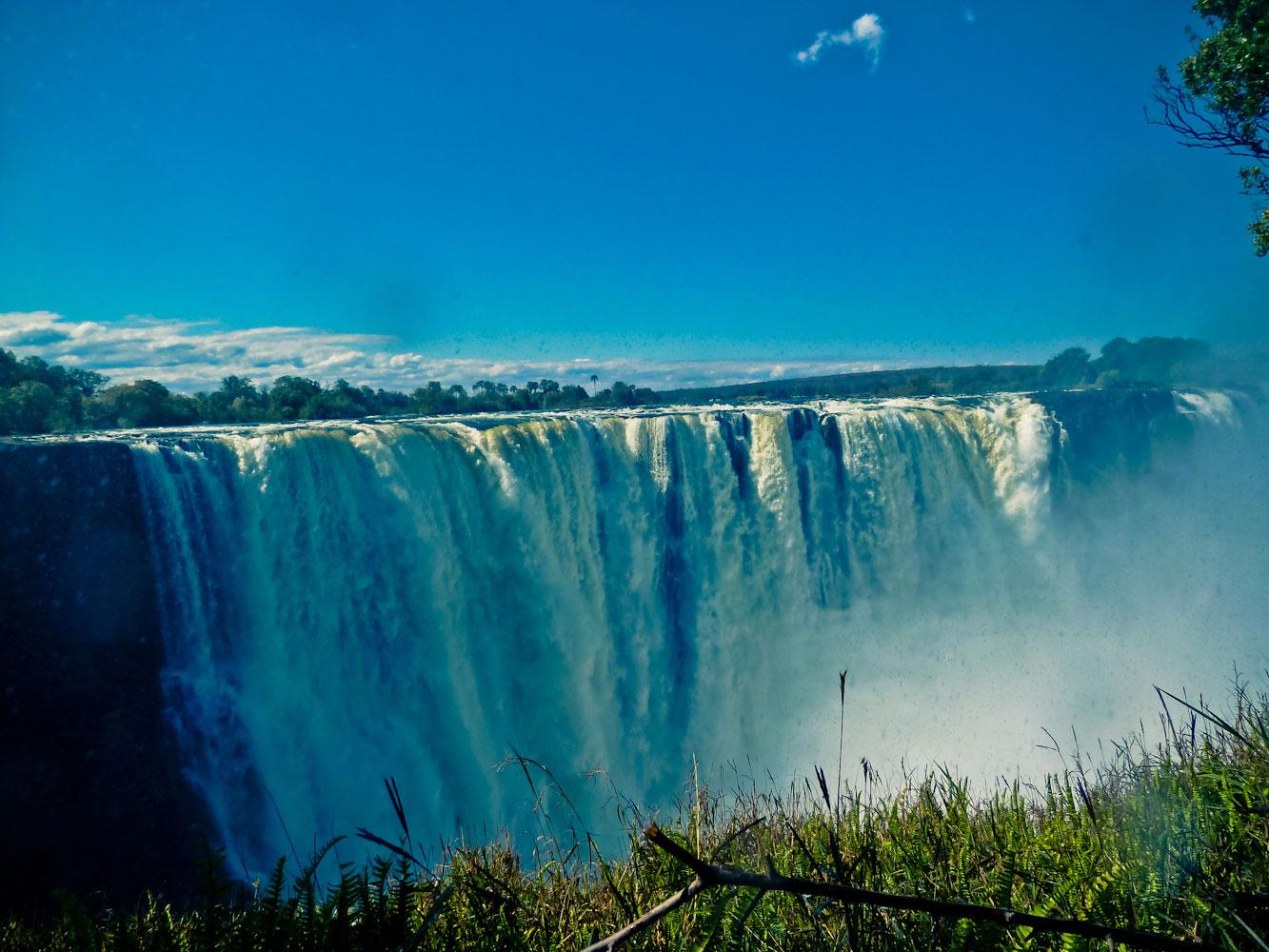 zimbabwe-1060827