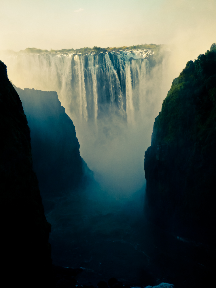 zimbabwe-1060904