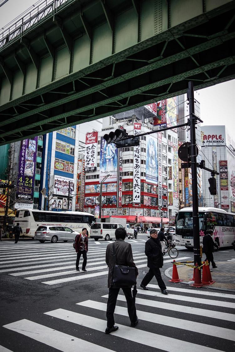 Japan-01857