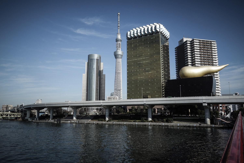 Japan-01918