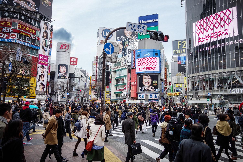 Japan-02097
