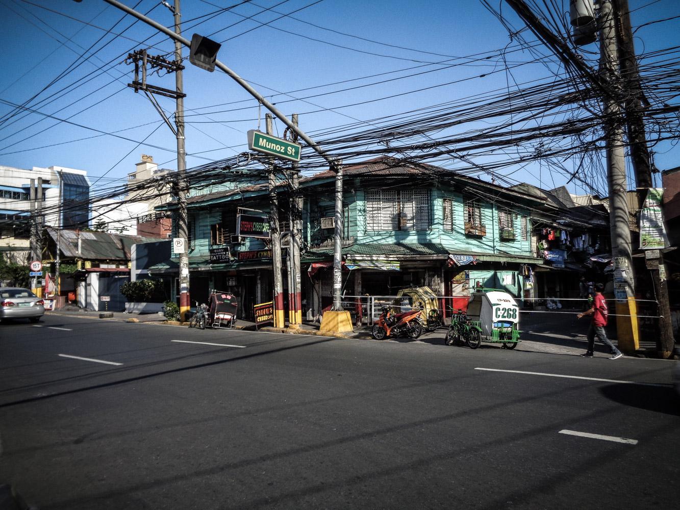 philippines-01761