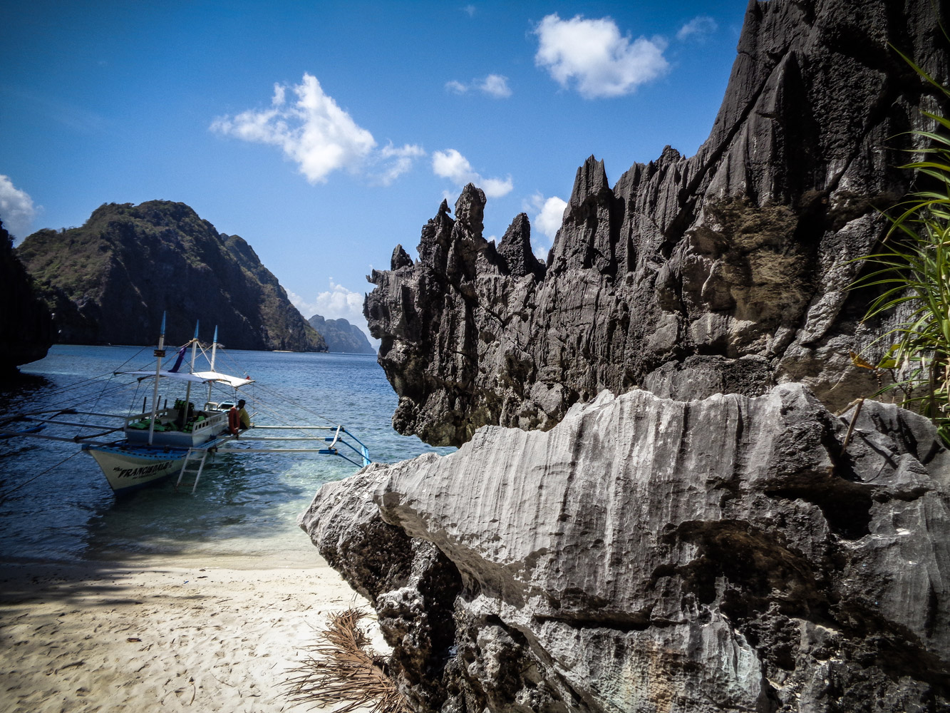 philippines-02038