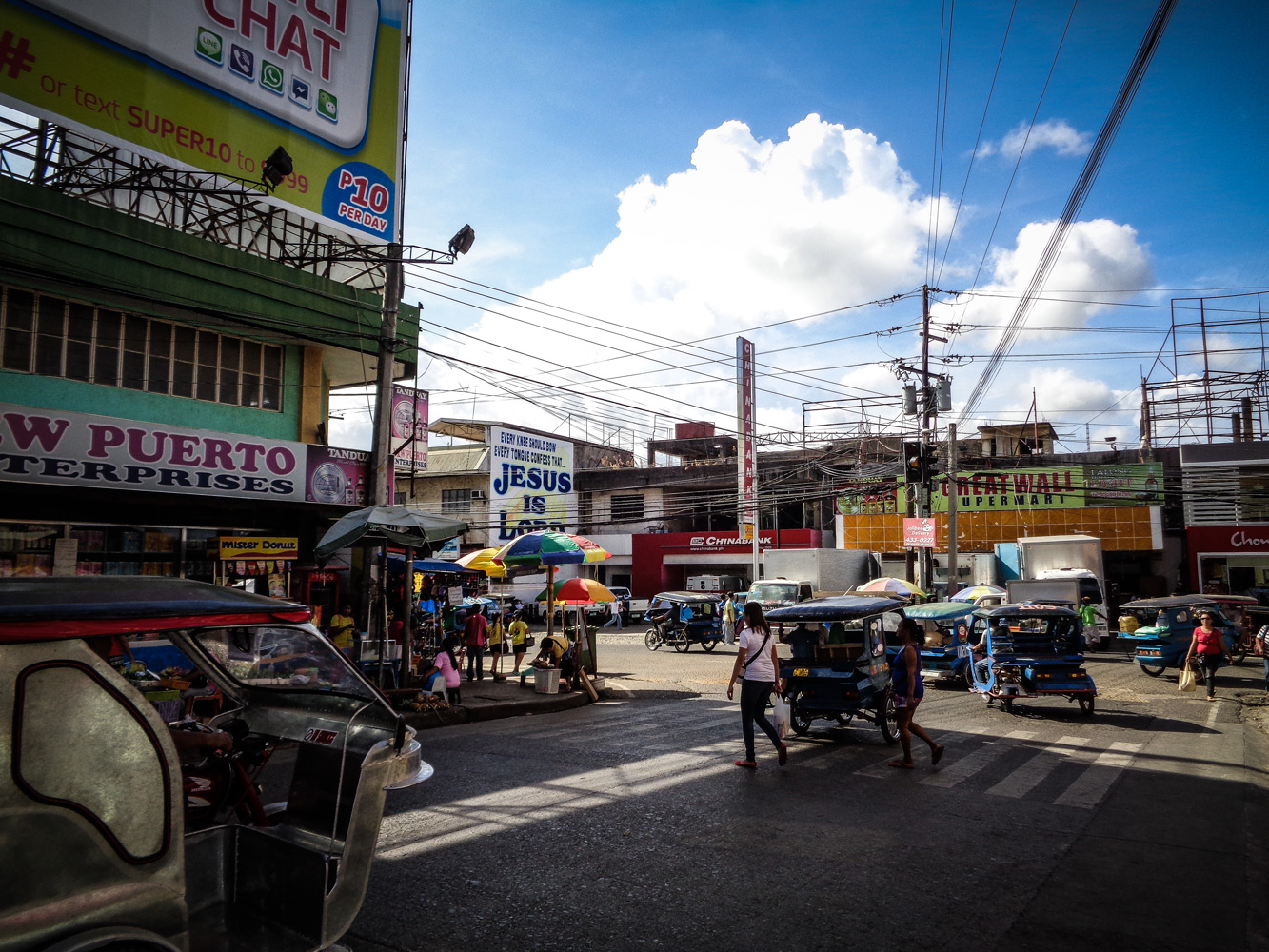 philippines-02356