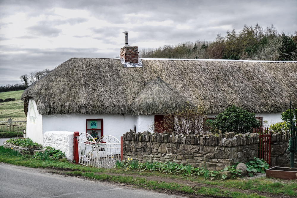 2016-03-15-Ireland-02667b
