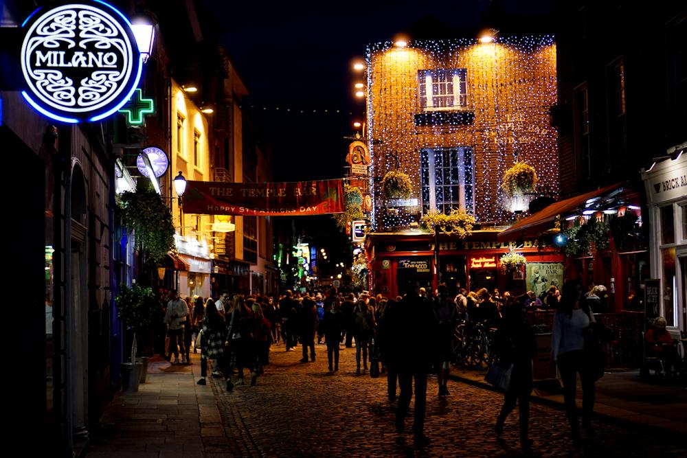 2016-03-15-Ireland-02692