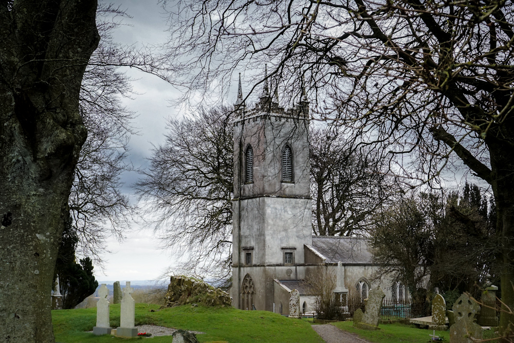 2016-03-15-Ireland-02779