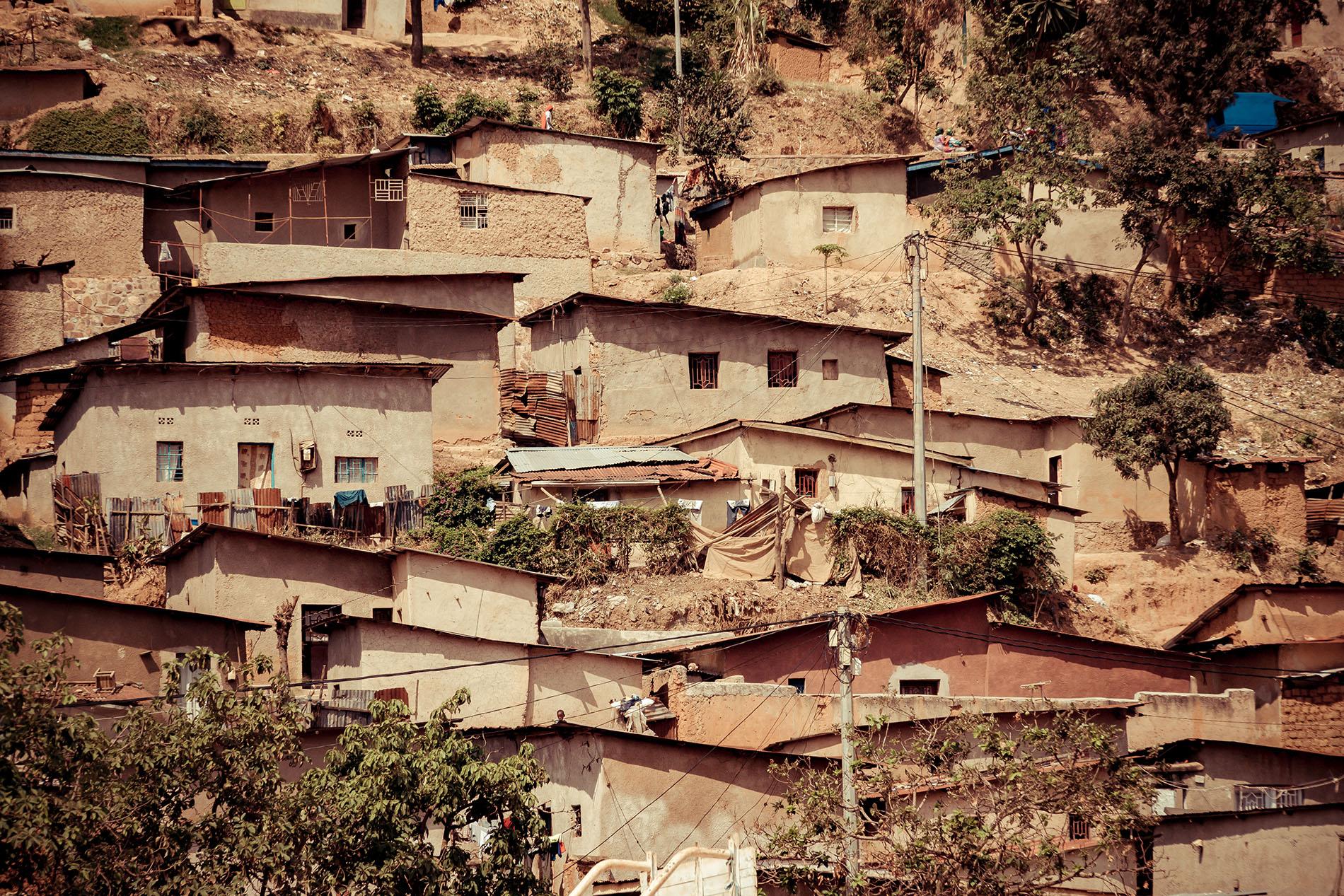 FCSPH-RWANDA-09072