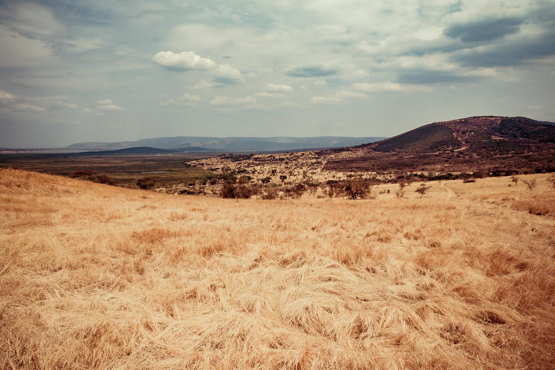 RWANDA-klein-07199