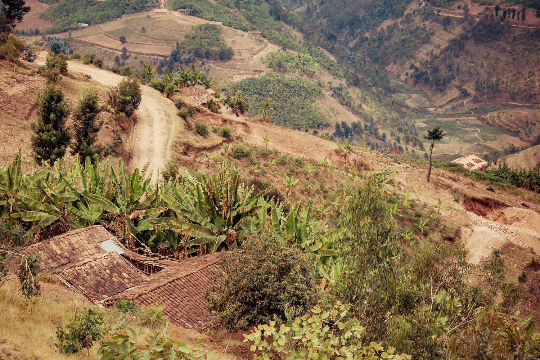 RWANDA-klein-07287